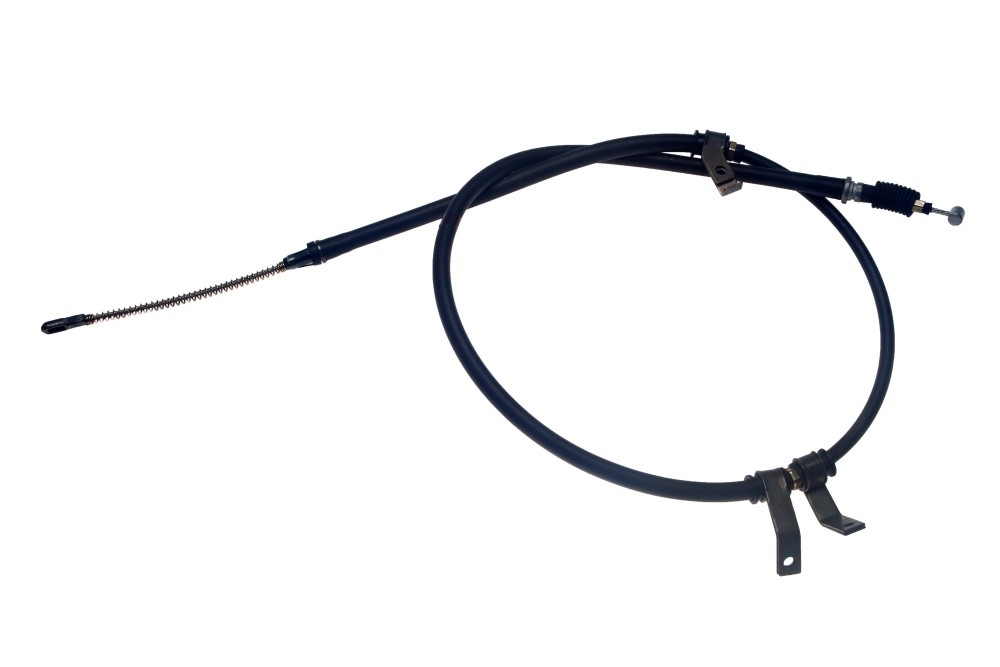 AUTO 7 - Parking Brake Cable (Rear Right) - ASN 920-0121
