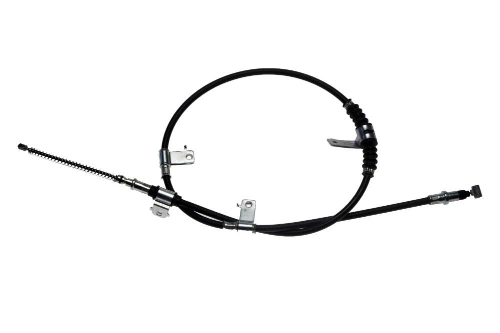 AUTO 7 - Parking Brake Cable - ASN 920-0179