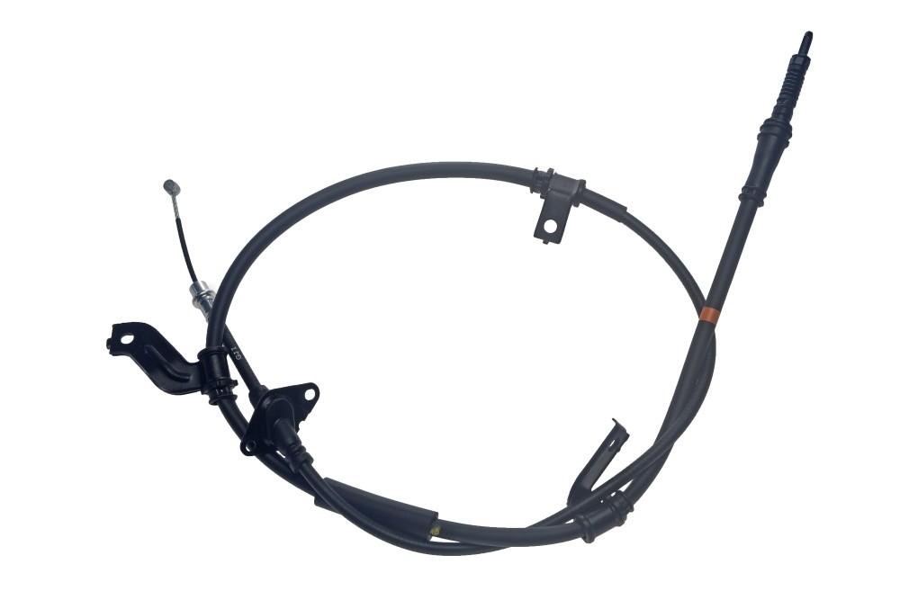AUTO 7 - Parking Brake Cable - ASN 920-0272