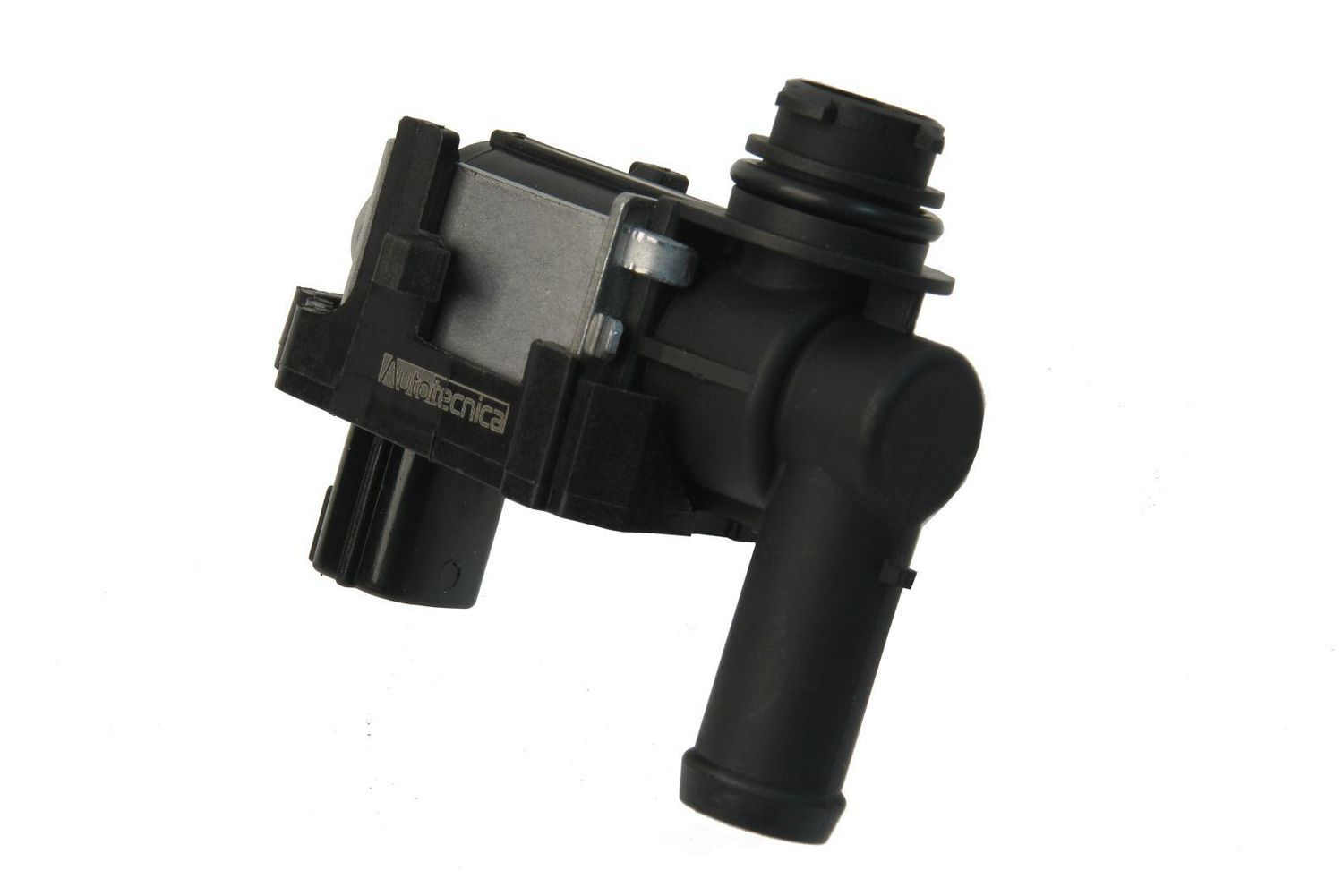 AUTOTECNICA - Vapor Canister Vent Solenoid - AT5 NI0513329