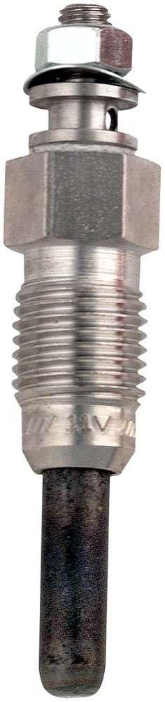 AUTOLITE - Diesel Glow Plug - ATL 1101