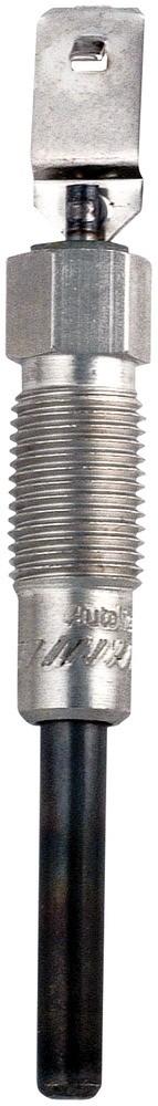 AUTOLITE - Diesel Glow Plug - ATL 1107