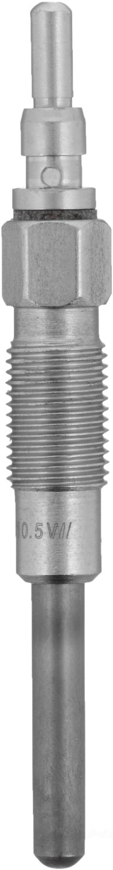 AUTOLITE - Diesel Glow Plug - ATL 1108