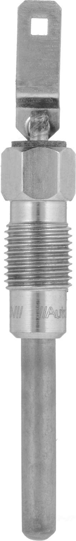 AUTOLITE - Diesel Glow Plug - ATL 1110