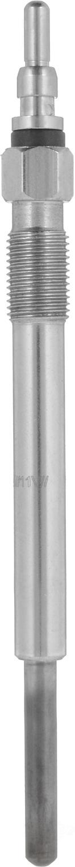 AUTOLITE - Diesel Glow Plug - ATL 1111
