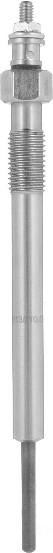 AUTOLITE - Diesel Glow Plug - ATL 1113