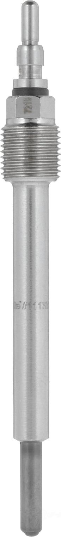 AUTOLITE - Diesel Glow Plug - ATL 1117