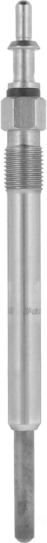 AUTOLITE - Diesel Glow Plug - ATL 1118