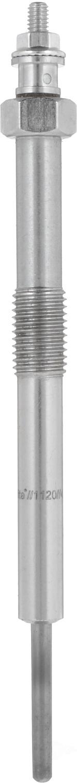 AUTOLITE - Diesel Glow Plug - ATL 1120