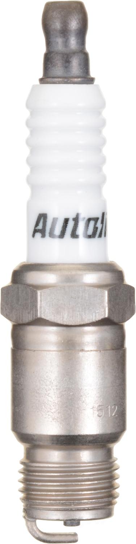 AUTOLITE - Copper Resistor Spark Plug - ATL 145