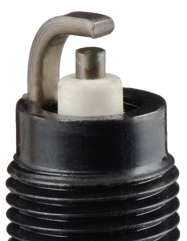 AUTOLITE - Copper Resistor Spark Plug - ATL 2545