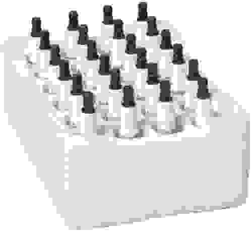 AUTOLITE - Copper Resistor Spark Plug - Bulk Pack - ATL 25BP
