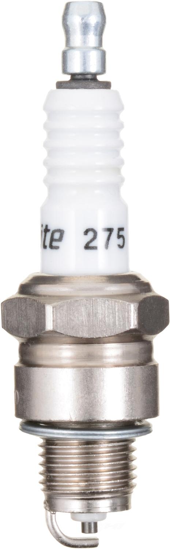 AUTOLITE - Copper Non-Resistor Spark Plug - ATL 275