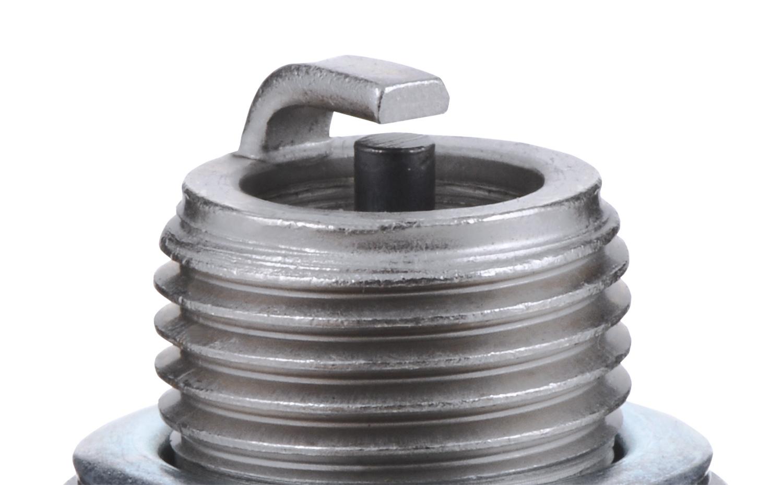 AUTOLITE - Copper Non-resistor Spark Plug - ATL 295