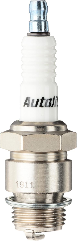 AUTOLITE - Copper Resistor Spark Plug - ATL 388