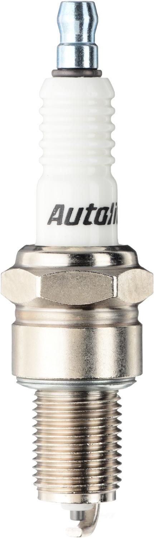 AUTOLITE - Copper Resistor Spark Plug - ATL 64