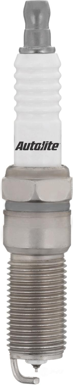 AUTOLITE - Iridium Spark Plug (Center) - ATL XP5263