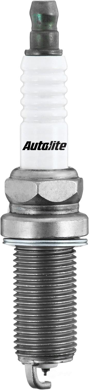 AUTOLITE - Iridium Spark Plug (Center) - ATL XP5325