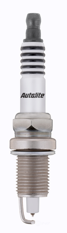 AUTOLITE - Iridium Spark Plug - ATL XP5405