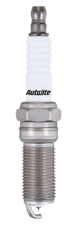 AUTOLITE - Iridium Spark Plug - ATL XP6043