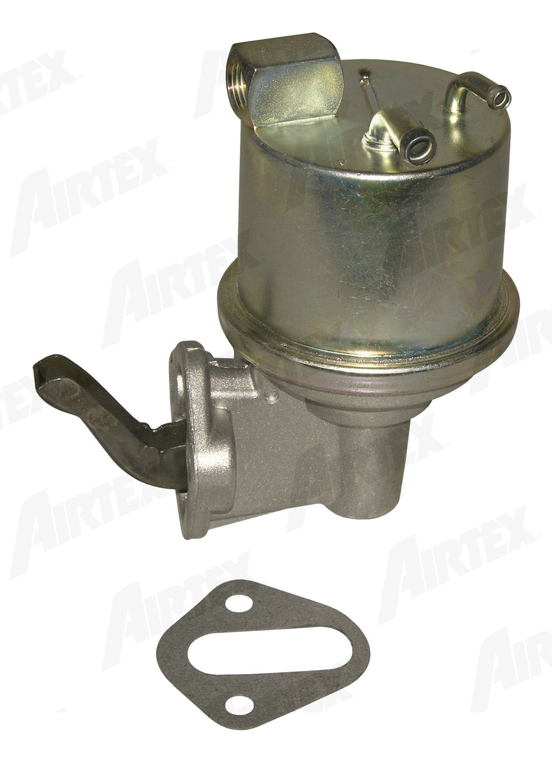 AIRTEX AUTOMOTIVE DIVISION - Mechanical Fuel Pump - ATN 40963