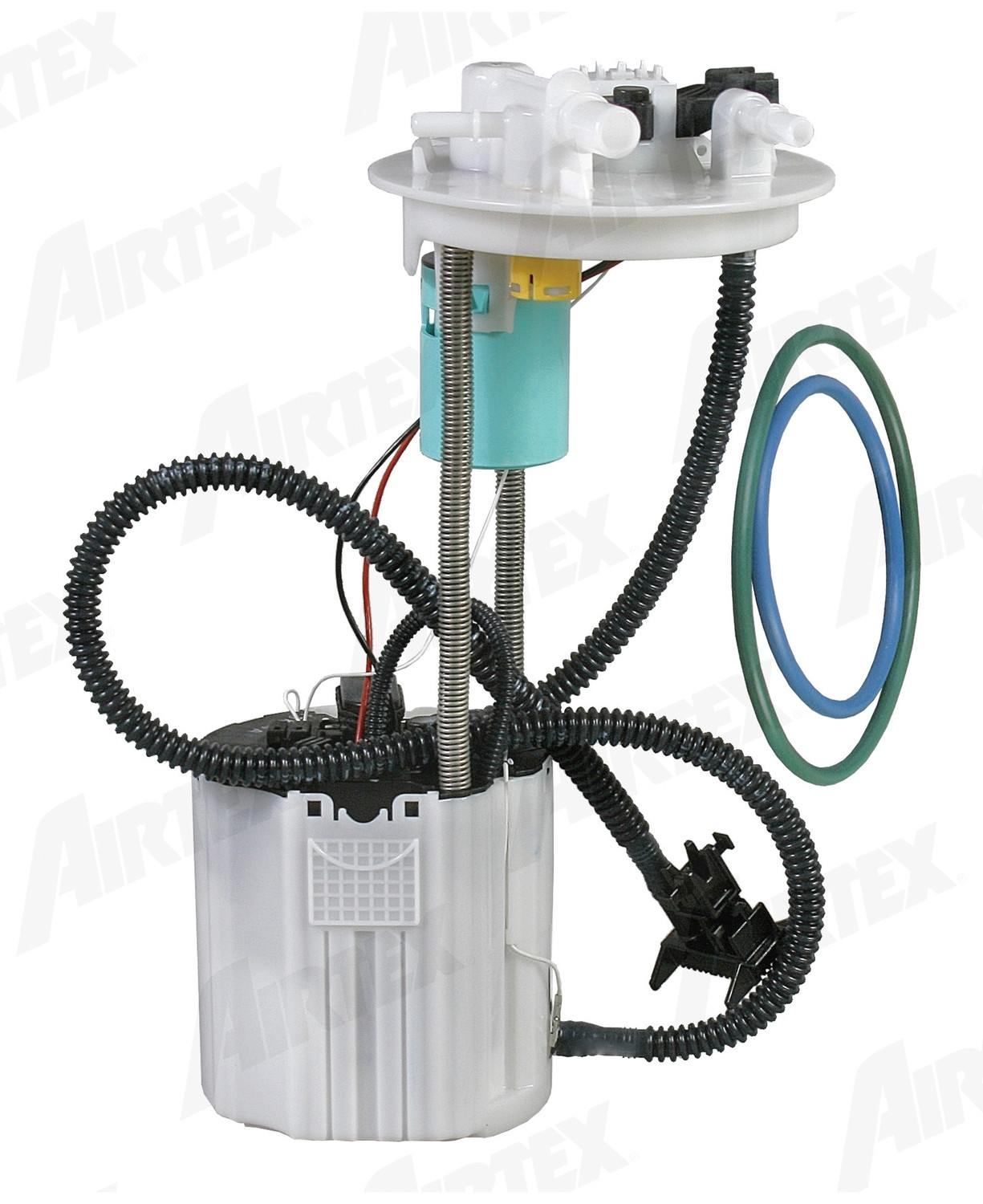 Malibu 2009 chevy malibu fuel pump : Buy Fuel And Emissions Parts for CHEVROLET vehicle ...