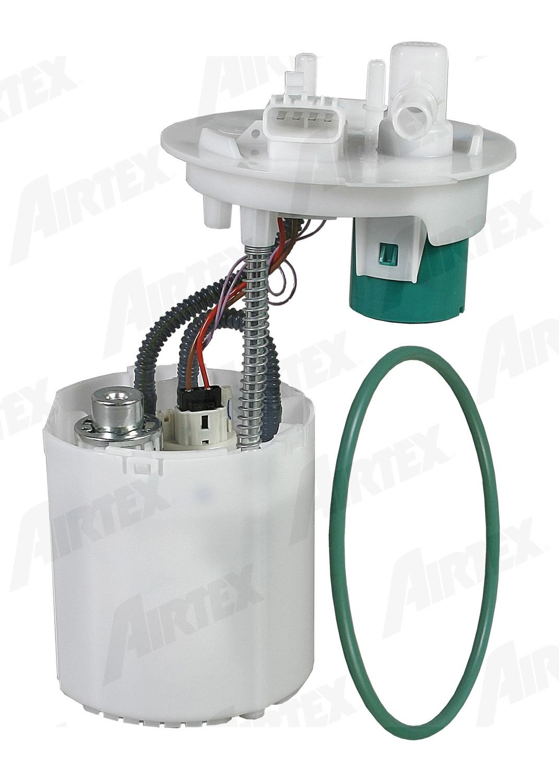 Malibu 2009 chevy malibu fuel pump : Buy Fuel Pumps And Tanks Parts for CHEVROLET vehicle ...