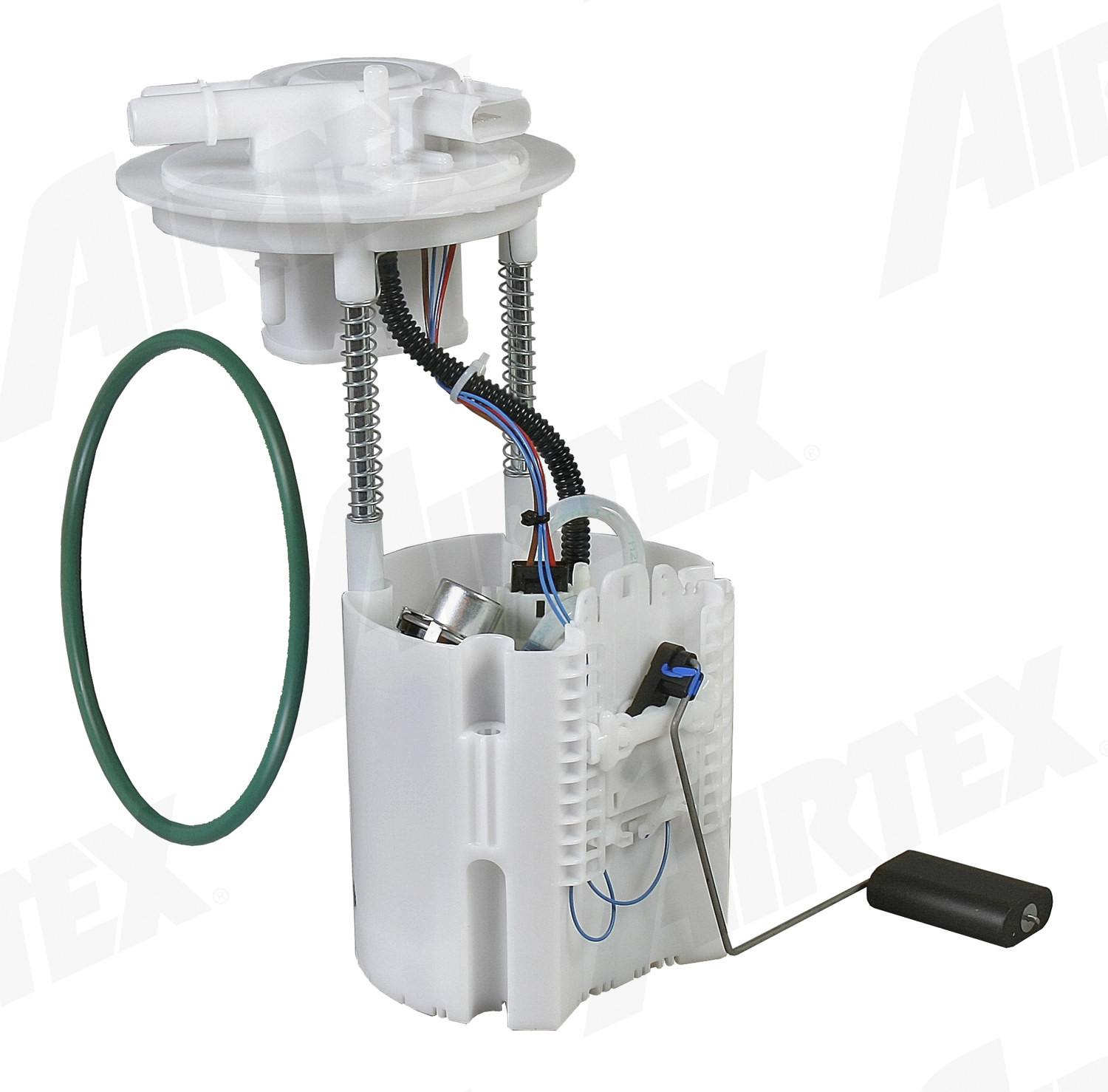 Fuel Pumps And Tanks Parts Listing For Dodge M300 Filter Airtex Automotive Division Pump Module Assembly Atn E7280m