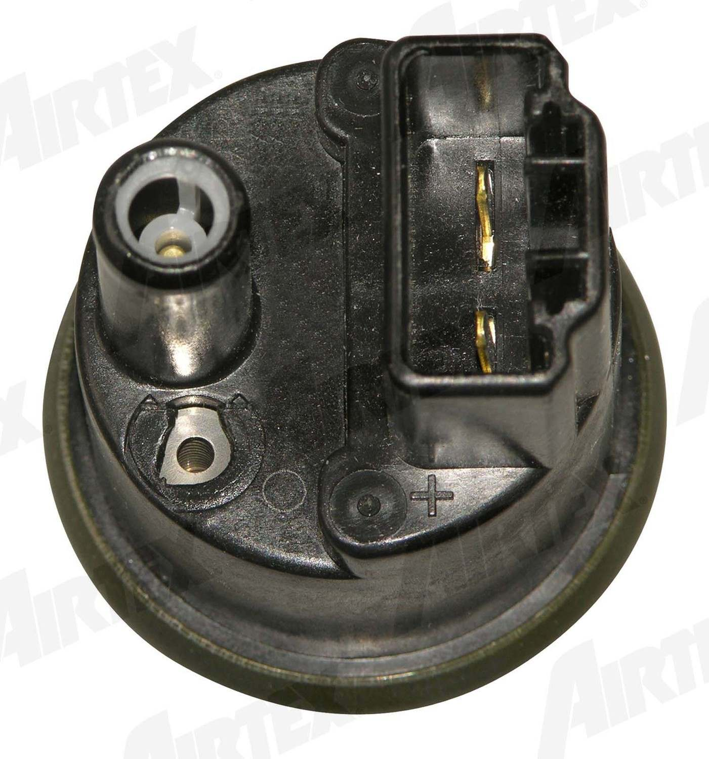 AIRTEX AUTOMOTIVE DIVISION - Electric Fuel Pump - ATN E8240