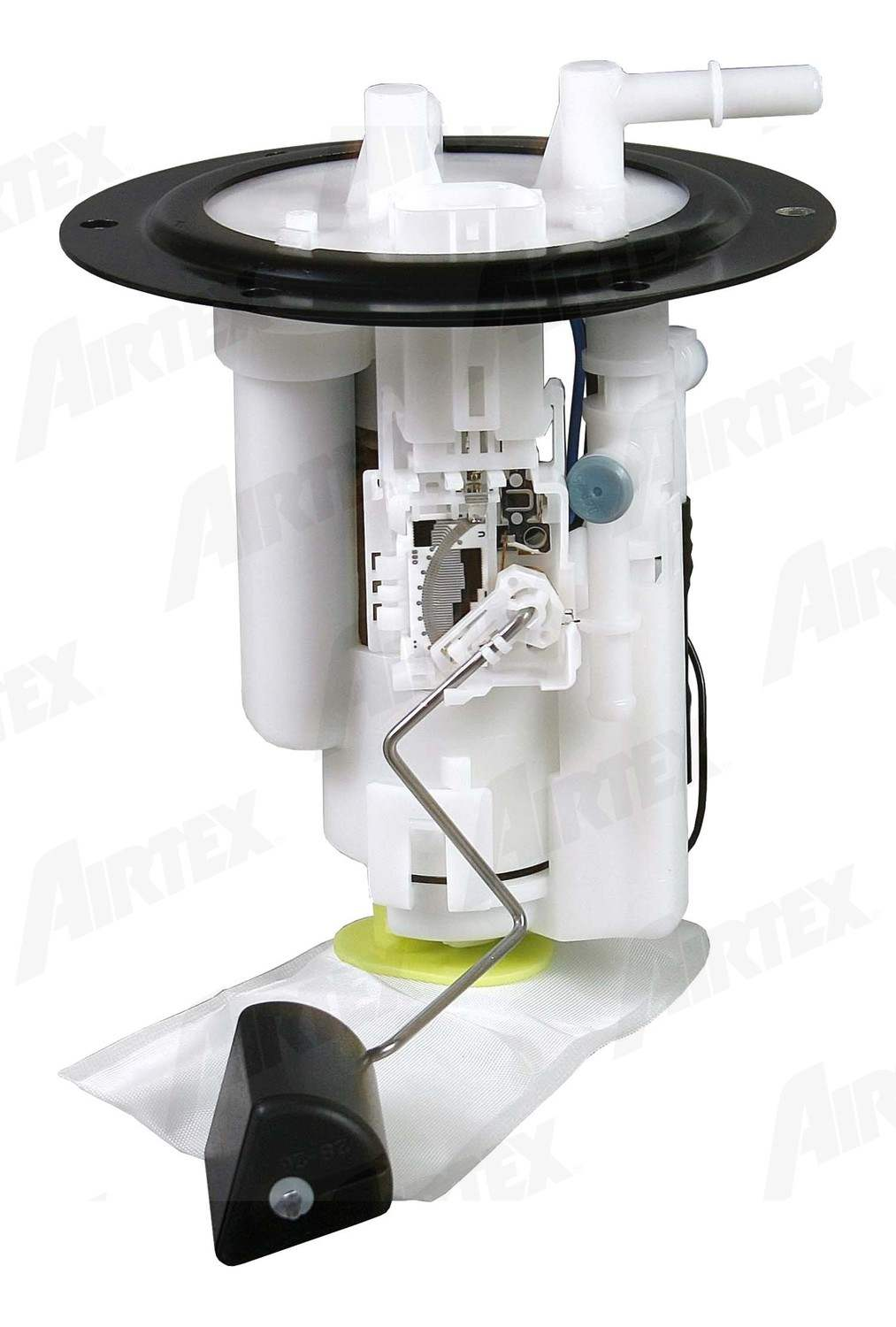AIRTEX AUTOMOTIVE DIVISION - Fuel Pump Module Assembly - ATN E8706M