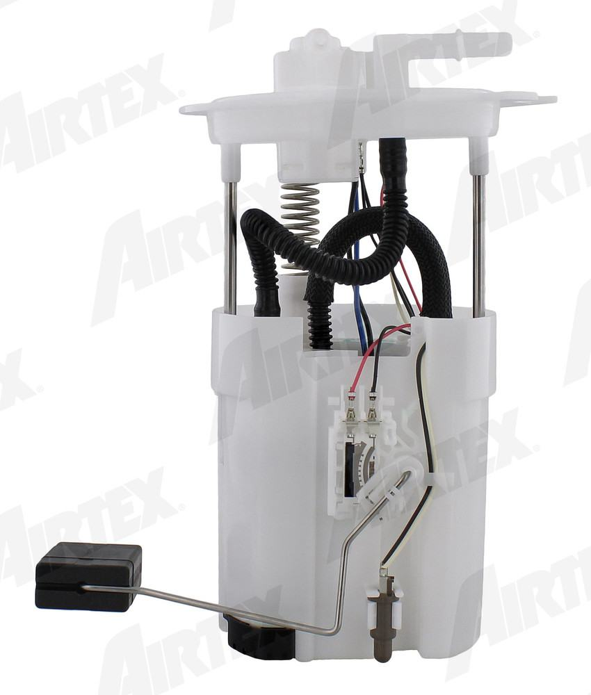 AIRTEX AUTOMOTIVE DIVISION - Fuel Pump Module Assembly - ATN E8755M