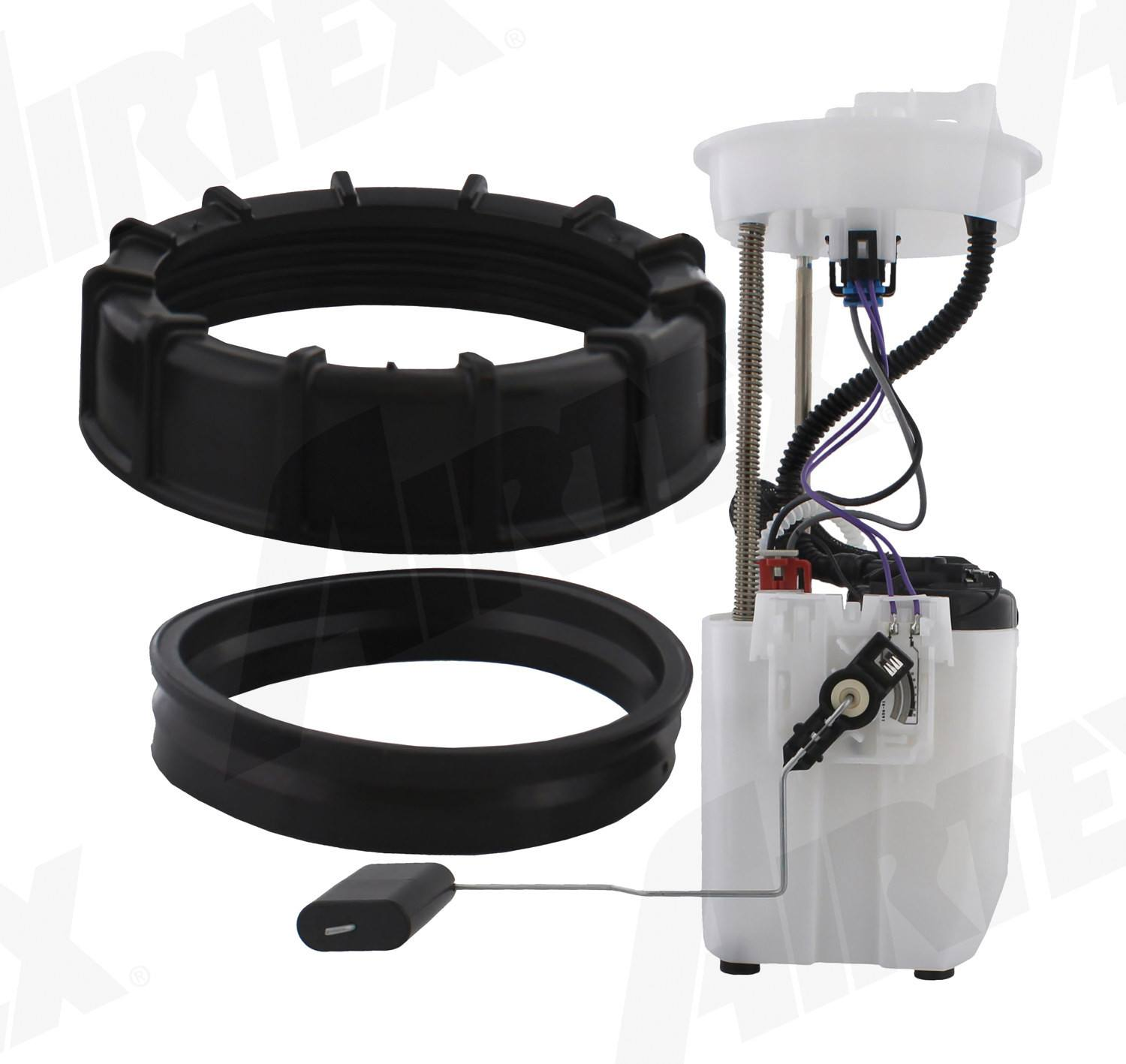 AIRTEX AUTOMOTIVE DIVISION - Fuel Pump Module Assembly - ATN E8793M