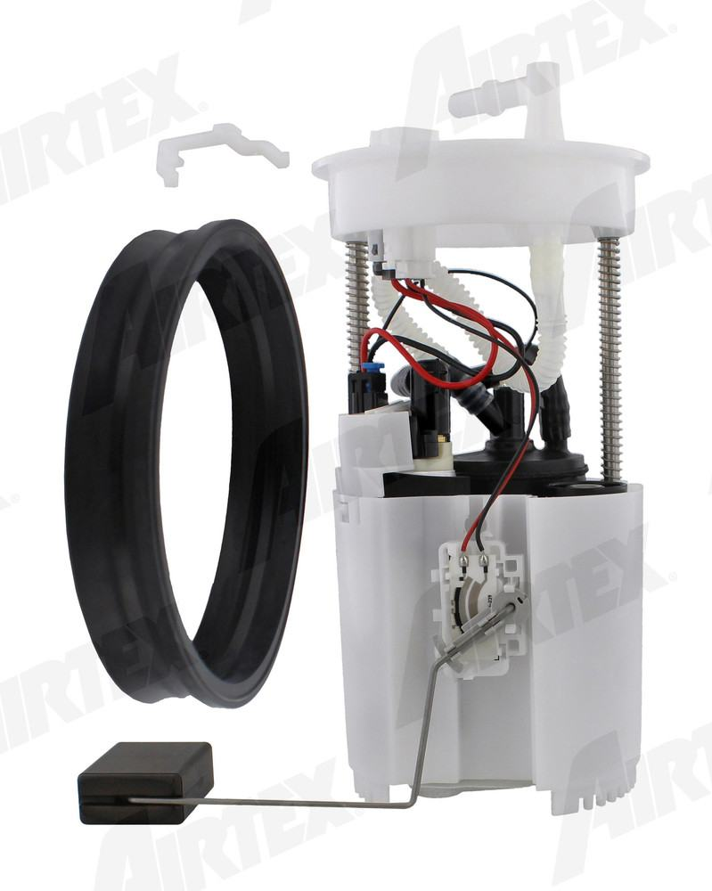AIRTEX AUTOMOTIVE DIVISION - Fuel Pump Module Assembly - ATN E8923M