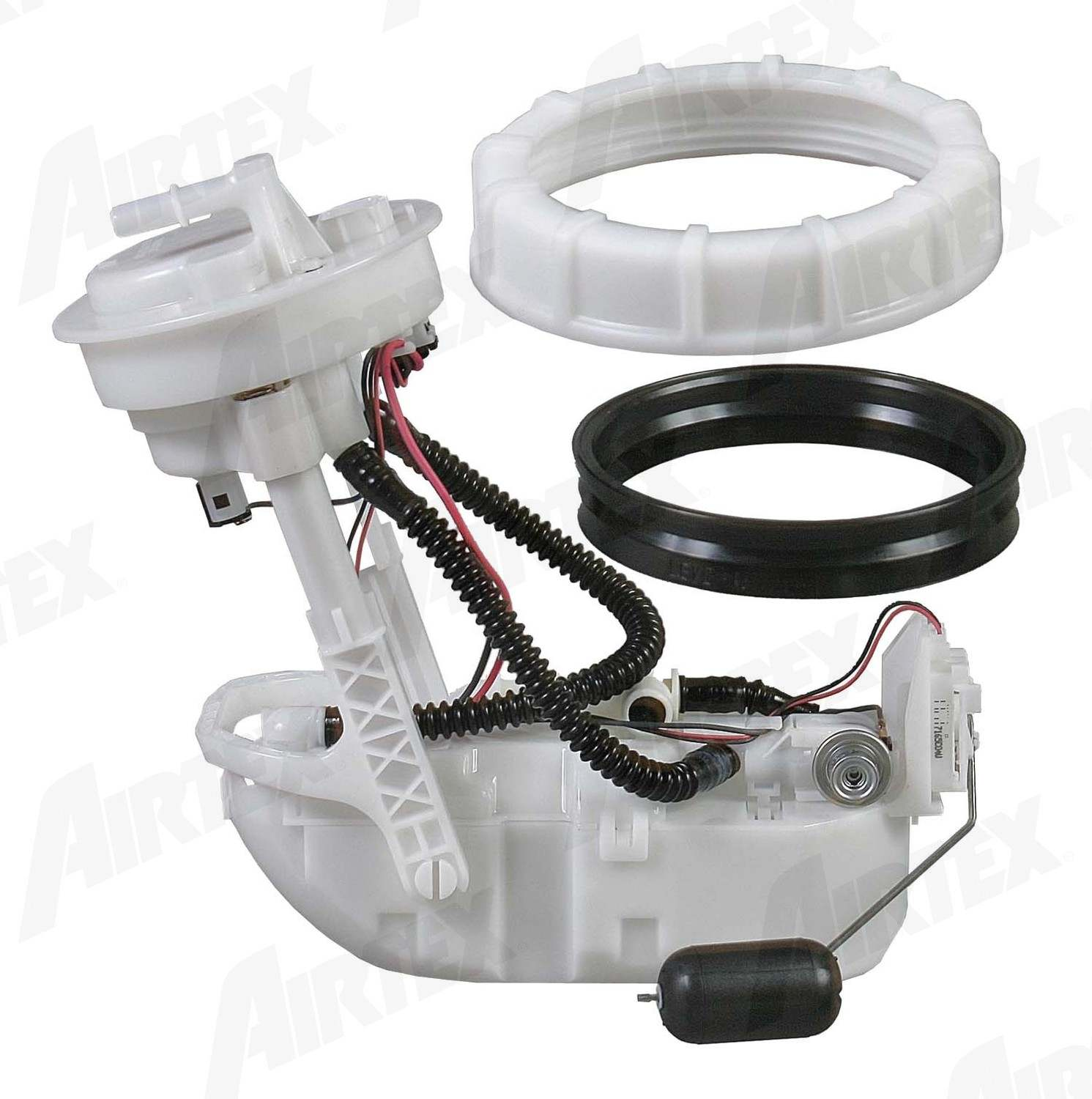 AIRTEX AUTOMOTIVE DIVISION - Fuel Pump Module Assembly - ATN E9025M