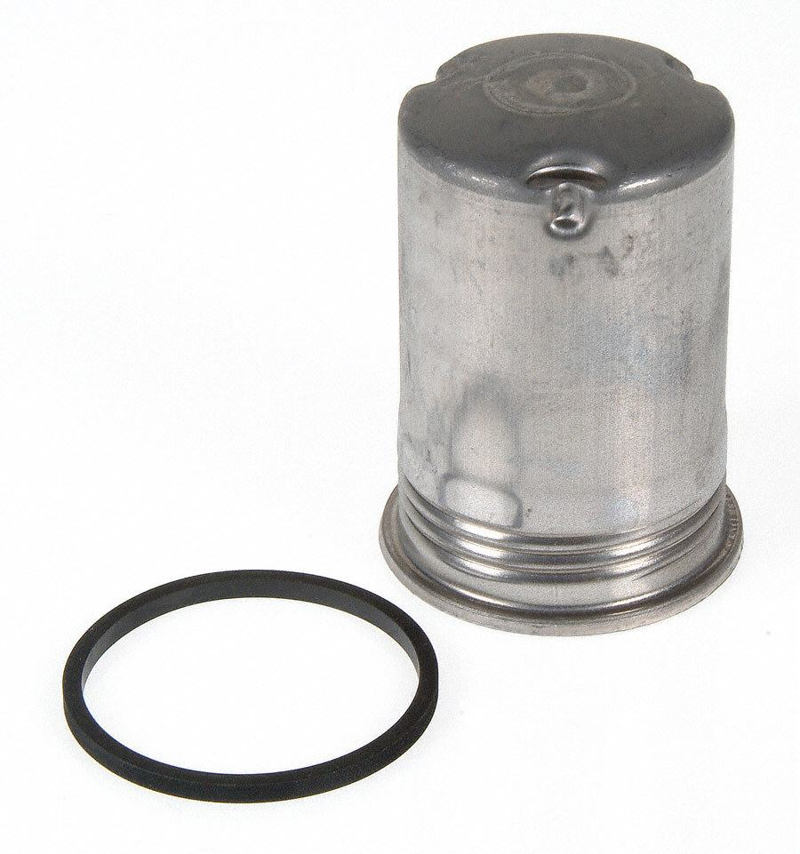 AIRTEX AUTOMOTIVE DIVISION - Filter Canister - ATN FL73