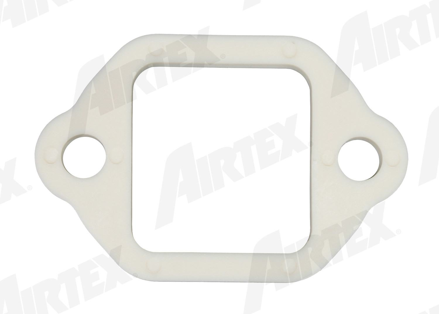 AIRTEX AUTOMOTIVE DIVISION - Fuel Pump Spacer - ATN FP2187