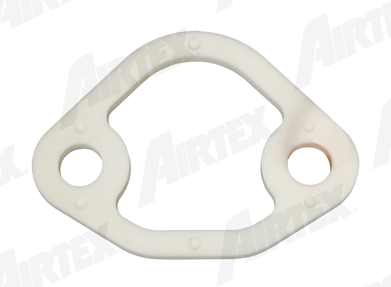 AIRTEX AUTOMOTIVE DIVISION - Fuel Pump Spacer - ATN FP2189