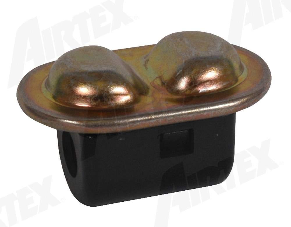 AIRTEX AUTOMOTIVE DIVISION - Fuel Pump Pulsator - ATN FP27