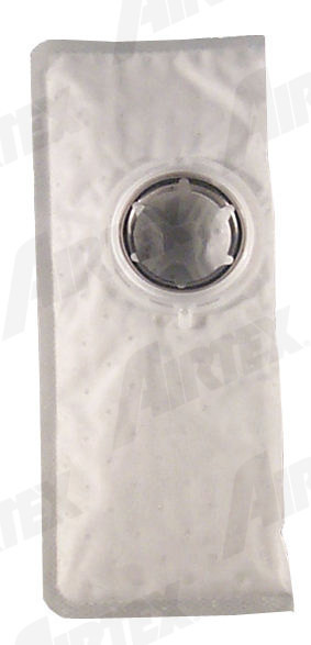 AIRTEX AUTOMOTIVE DIVISION - Fuel Pump Strainer - ATN FS111