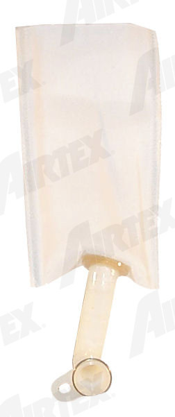 AIRTEX AUTOMOTIVE DIVISION - Fuel Pump Strainer - ATN FS120