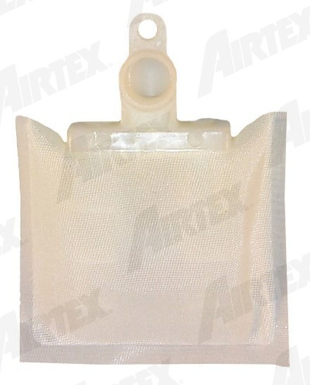 AIRTEX AUTOMOTIVE DIVISION - Fuel Pump Strainer - ATN FS152