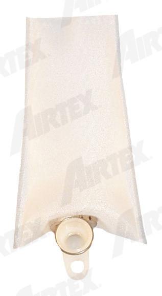 AIRTEX AUTOMOTIVE DIVISION - Fuel Pump Strainer - ATN FS160