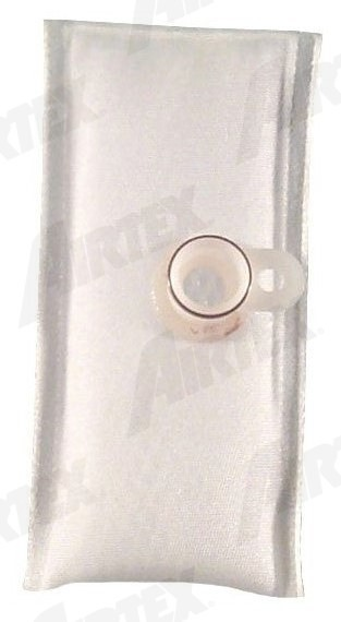 AIRTEX AUTOMOTIVE DIVISION - Fuel Pump Strainer - ATN FS175