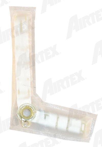 AIRTEX AUTOMOTIVE DIVISION - Fuel Pump Strainer - ATN FS187