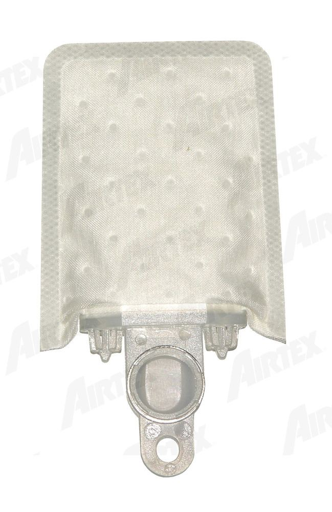 AIRTEX AUTOMOTIVE DIVISION - Fuel Pump Strainer - ATN FS209