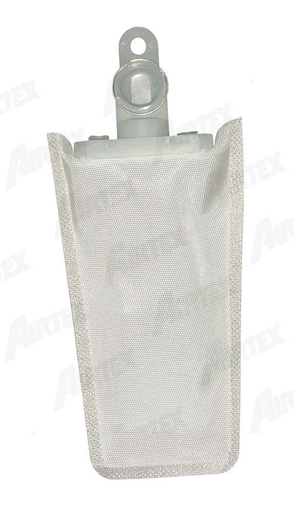 AIRTEX AUTOMOTIVE DIVISION - Fuel Pump Strainer - ATN FS210