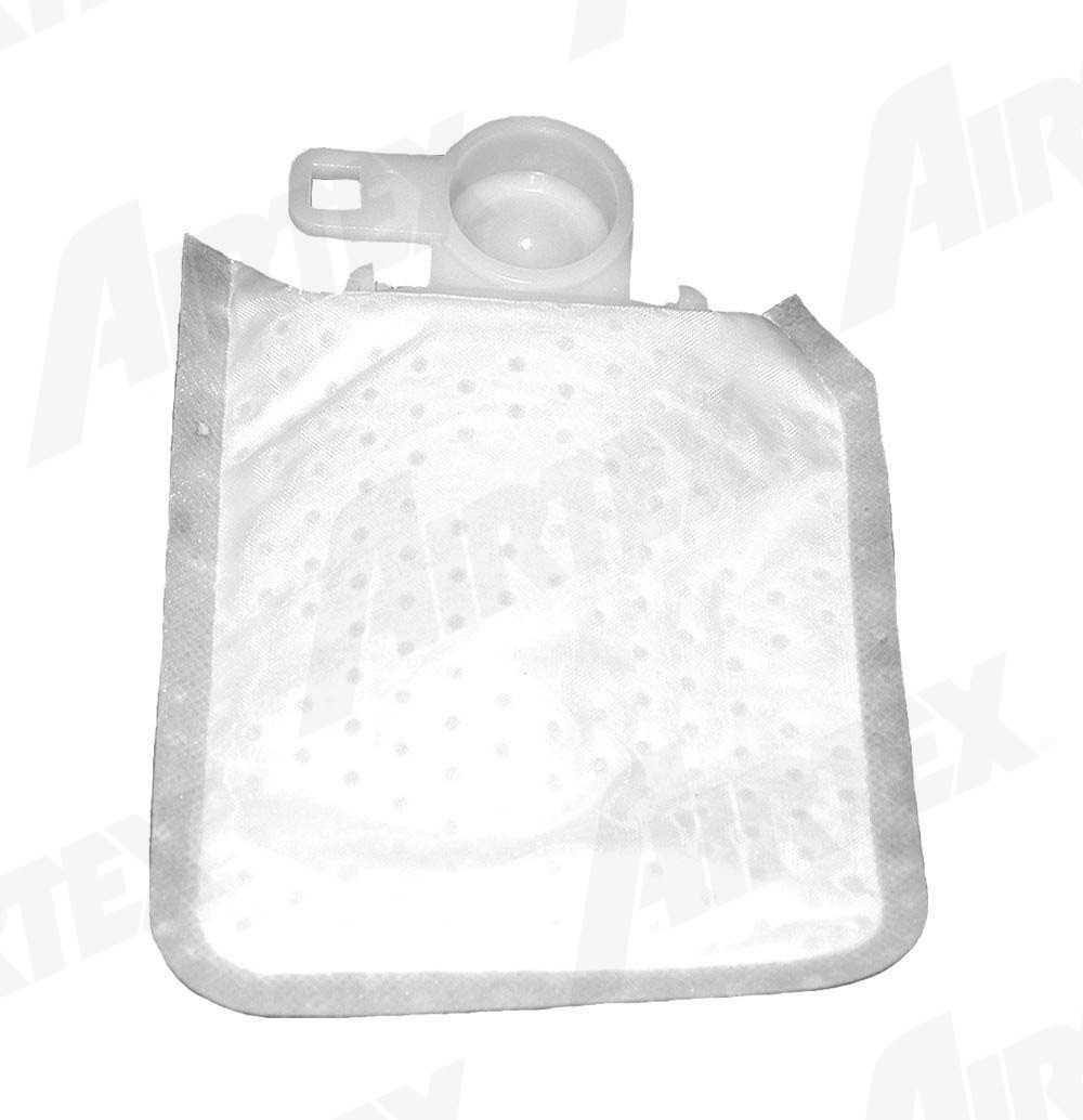 AIRTEX AUTOMOTIVE DIVISION - Fuel Pump Strainer - ATN FS216