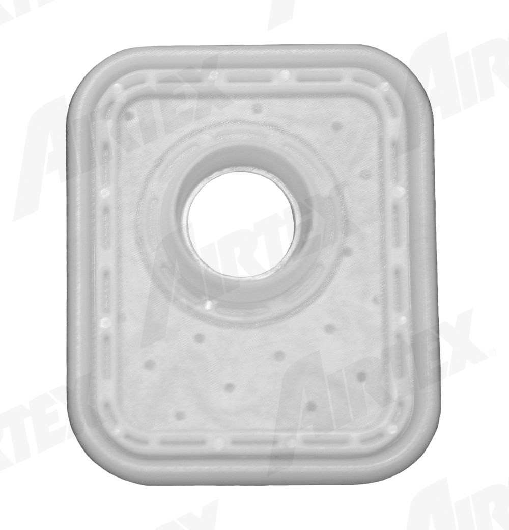 AIRTEX AUTOMOTIVE DIVISION - Fuel Pump Strainer - ATN FS220