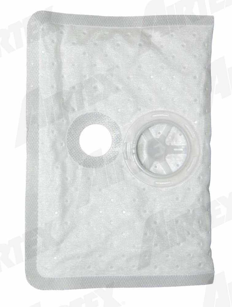AIRTEX AUTOMOTIVE DIVISION - Fuel Pump Strainer - ATN FS221