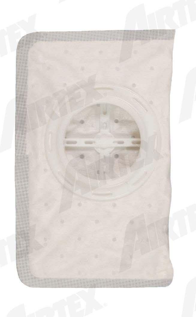 AIRTEX AUTOMOTIVE DIVISION - Fuel Pump Strainer - ATN FS242